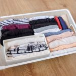 How To Clear The Clutter: 7 Tips + Our Marie Kondo Experience