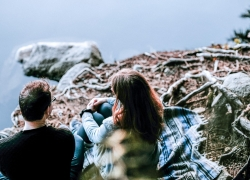 9 Powerful Tips For Overcoming Relationship Insecurity