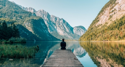 5 Of The Best Free Meditation Apps To Help You De-Stress And Sleep