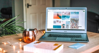 8 Fantastic Blogging Tools For Beginners You Need To Try