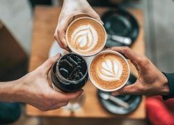 5 Coffee Brewing Methods That Every Coffee Lover Should Try