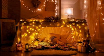 11 Fantastic Date Night At Home Ideas You Need To Try
