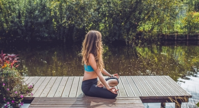 11 Healthy Habits That Will Positively Impact Your Life