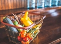 How To Eat Healthy On A Budget: 14 Tips For Succeeding