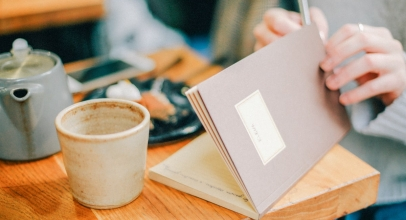 How to Keep a Journal: 8 Valuable Tips When Getting Started