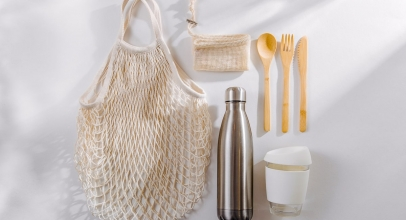 How To Reduce Plastic Waste At Home: 9 Easy Things You Can Do Right Now