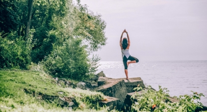 The Importance Of Yoga In Modern Life (+ Its Awesome Benefits)