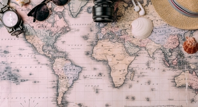 9 Long Distance Date Ideas That Will Keep The Romance Alive
