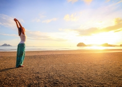 7 Mantras for Anxiety That Can Help Calm Your Mind Immediately