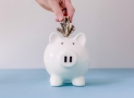 11 Money Saving Challenges To Set You Up For Success