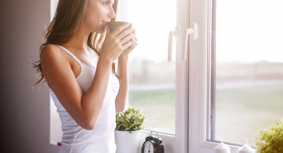 Morning Routine Checklist For Adults: How To Start Your Day Right