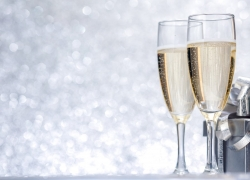 Festive New Year's Eve Party Supplies That You Can Buy Online