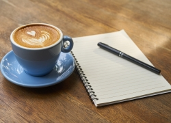 7 Awesome Notebooks That Will Inspire Your Inner Writer