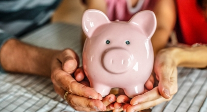 7 Piggy Banks for Adults That Will Make You Want To Save Your Money