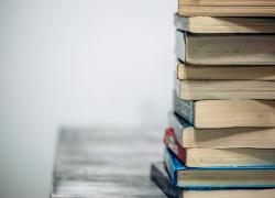 8 Inspiring Self-Help Books You Need To Read