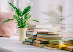 8 Inspiring Self-Help Books You Need To Read