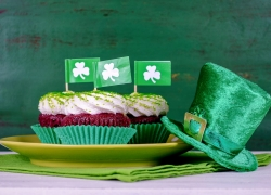 How to Plan Your Perfect St. Patrick's Day Party