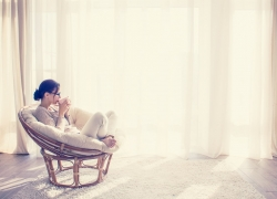 7 Excellent Ways To Wind Down After A Stressful Day