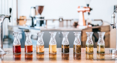 5 Delicious Tea Flavors That We Love To Drink